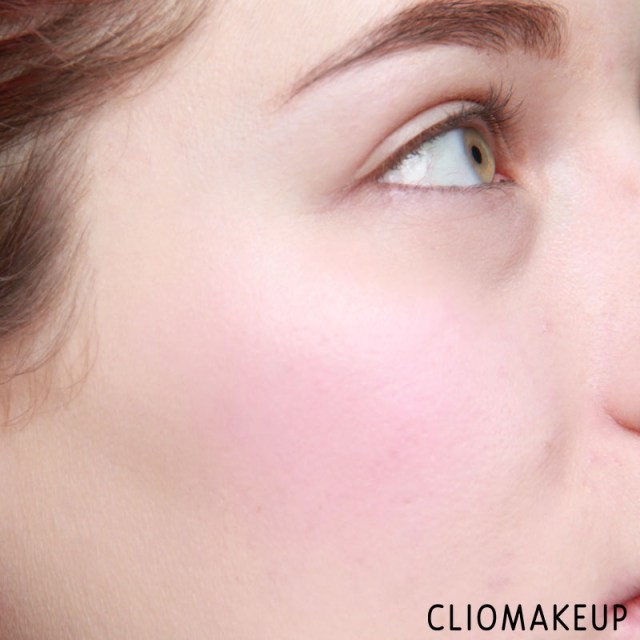 cliomakeup-recensione-love-side-blush-wycon-13
