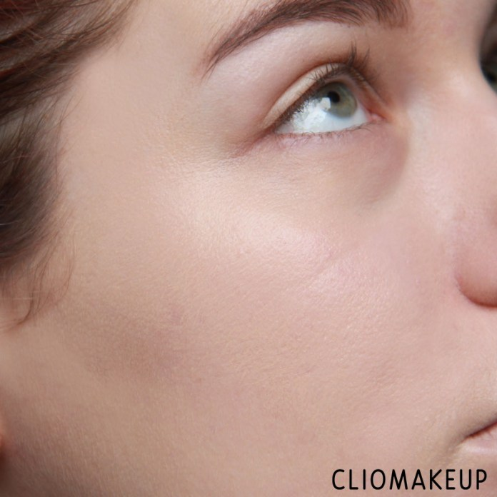 cliomakeup-recensione-love-side-blush-wycon-9