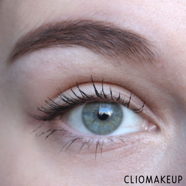 cliomakeup-recensione-mascara-wet-n-wild-9