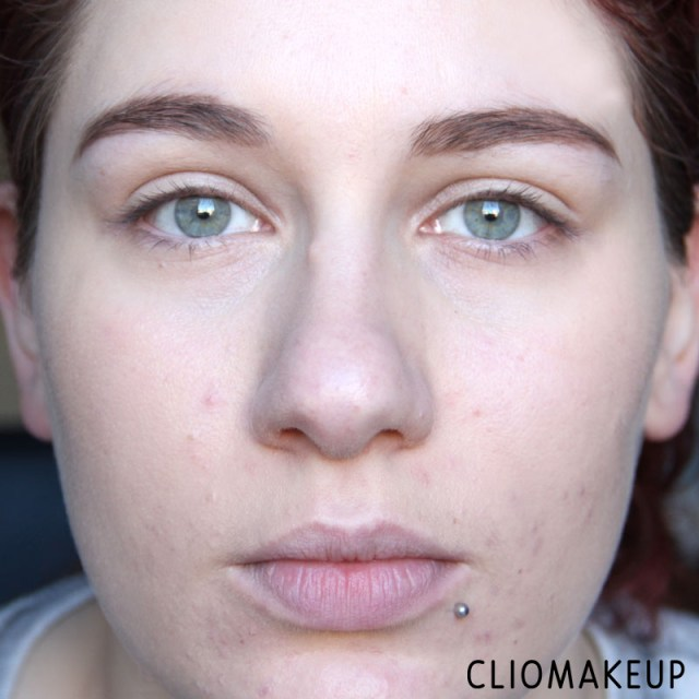 cliomakeup-recensione-neverending-foundation-snow-diva-collection-wycon-13