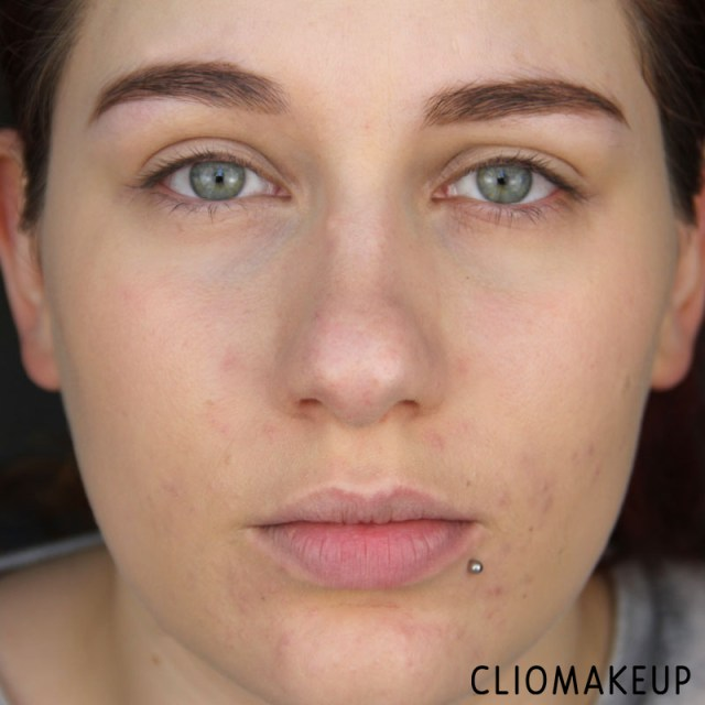 cliomakeup-recensione-neverending-foundation-snow-diva-collection-wycon-14