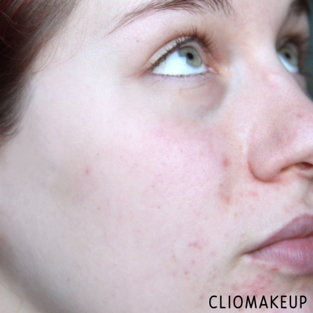 cliomakeup-recensione-neverending-foundation-snow-diva-collection-wycon-9