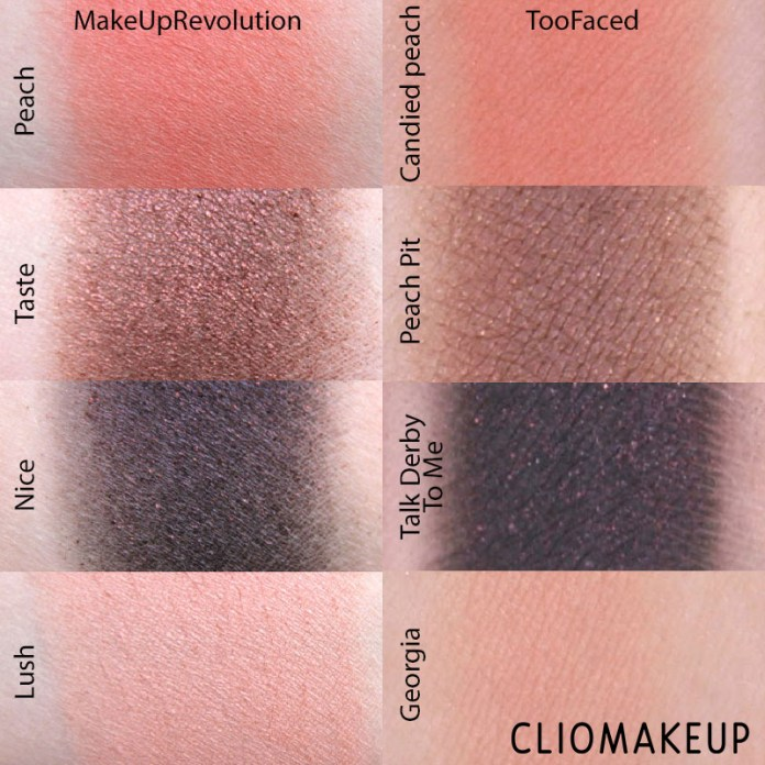 cliomakeup-recensione-palette-chocolate-and-peaches-makeuprevolution-11