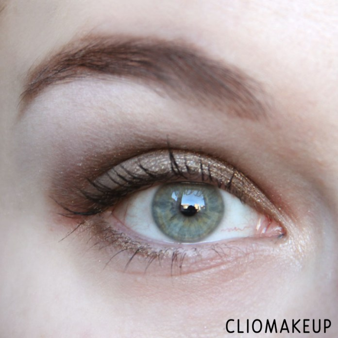cliomakeup-recensione-palette-chocolate-and-peaches-makeuprevolution-15
