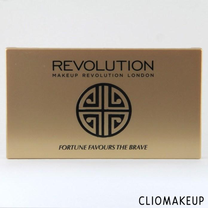 cliomakeup-recensione-palette-fortune-favours-the-brave-makeuprevolution-1