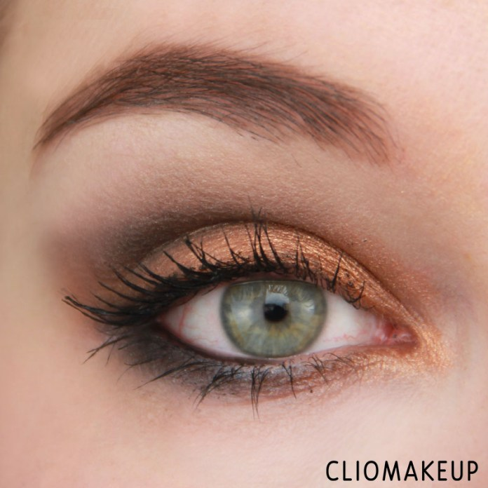 cliomakeup-recensione-palette-fortune-favours-the-brave-makeuprevolution-18