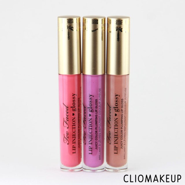cliomakeup-recensione-plumping-gloss-lip-injection-too-faced-1