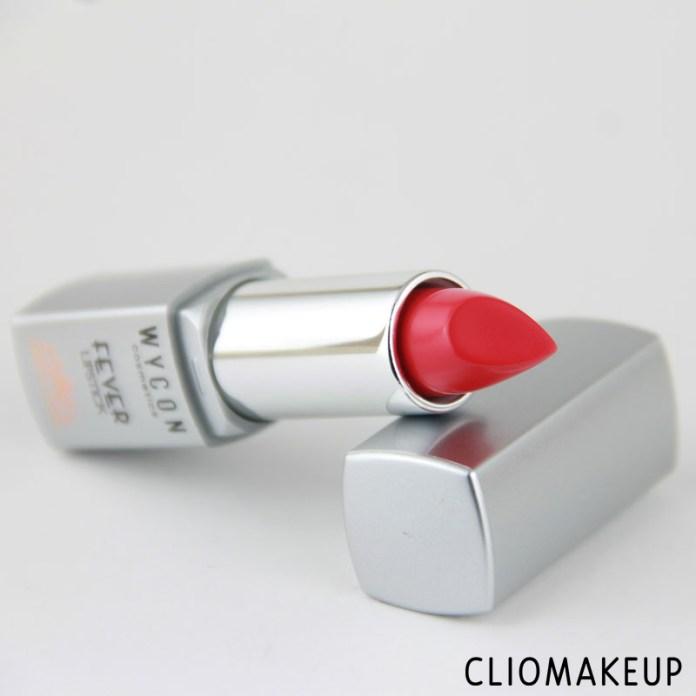 cliomakeup-recensione-rossetti-fever-lipstick-wycon-2