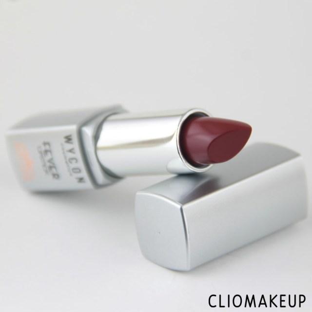 cliomakeup-recensione-rossetti-fever-lipstick-wycon-3