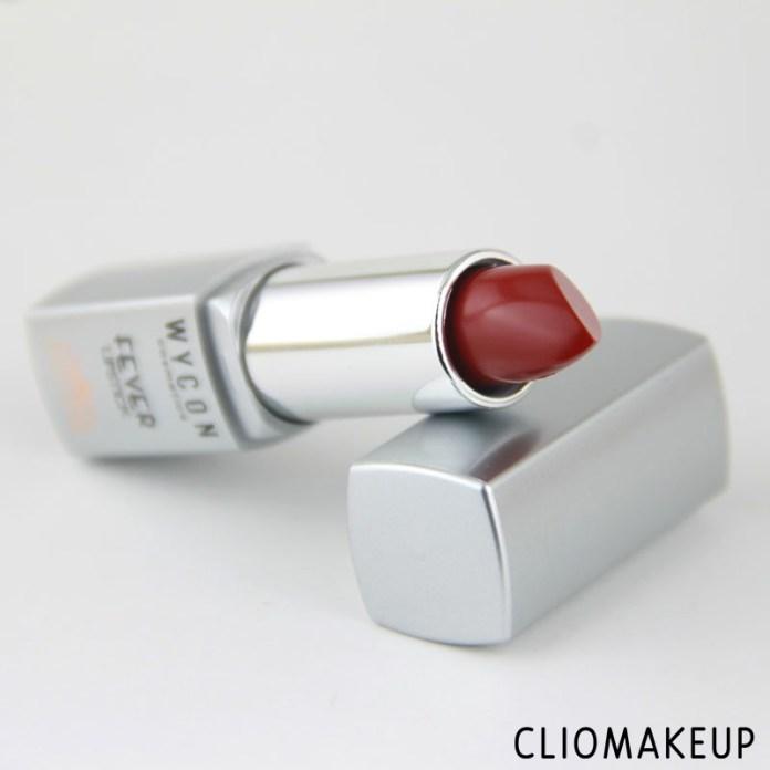 cliomakeup-recensione-rossetti-fever-lipstick-wycon-4
