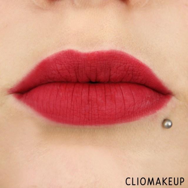 cliomakeup-recensione-rossetti-unlimited-stylo-kiko-16