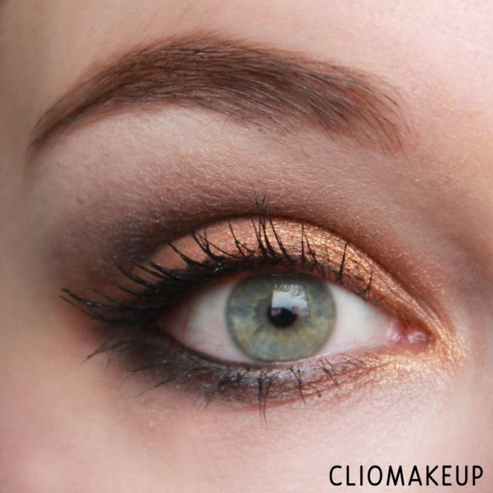 cliomakeup-recensione-volumizing-effect-mascara-kiko-14