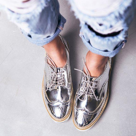 cliomakeup-scarpe-stringate-maschili-1