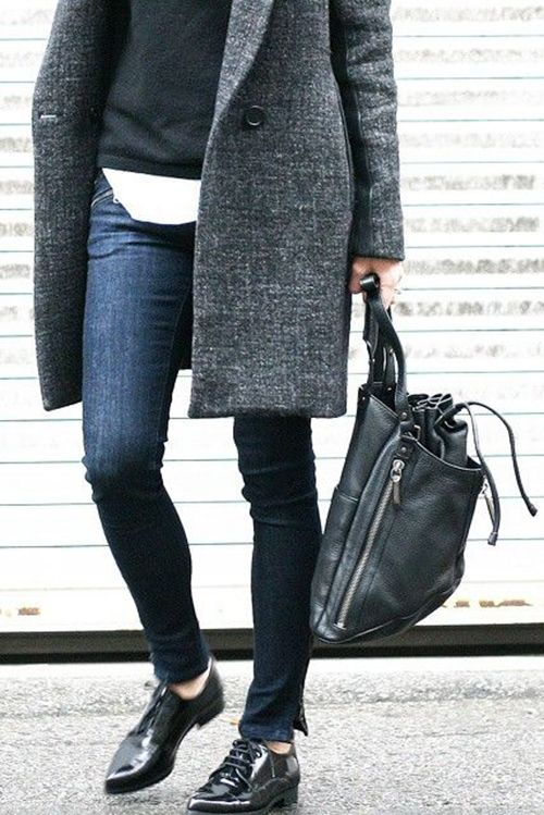 cliomakeup-scarpe-stringate-maschili-3-jeans