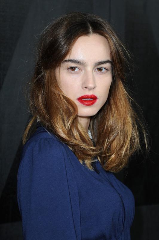 ClioMakeUp-beauty-look-osare-2017-labbra-occhi-prodotti-tutorial-19