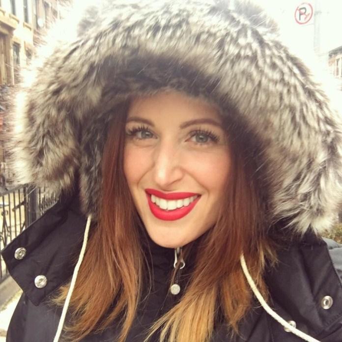 ClioMakeUp-proteggere-pelle-inverno-freddo-consigli-prodotti-12