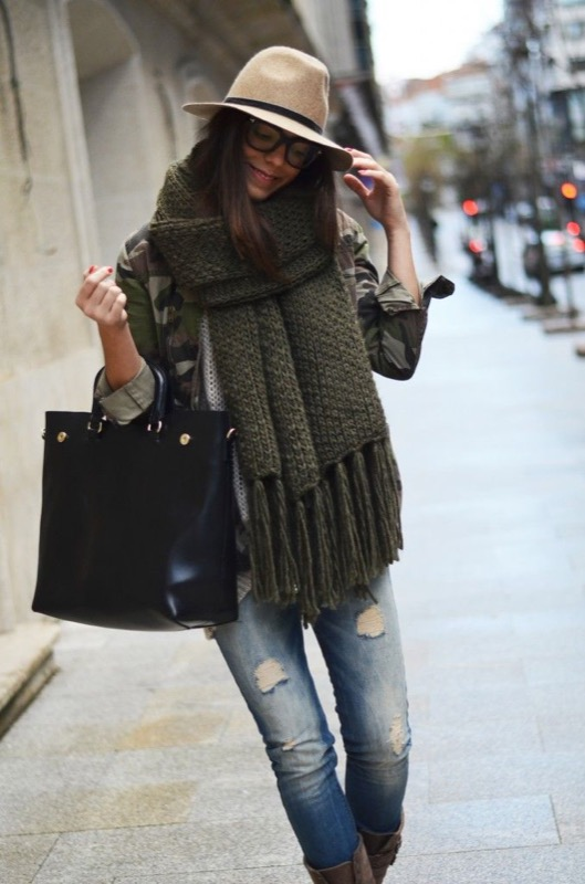 ClioMakeUp-sciarpe-calde-inverno-cool-outfit-idee-trend-8