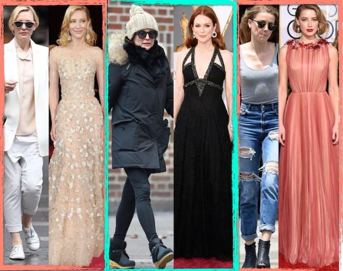 ClioMakeUp-star-street-style-cate-blanchett-julianne-moore-amber-heard-dita-von-teese-red-carpet-vita-reale-16