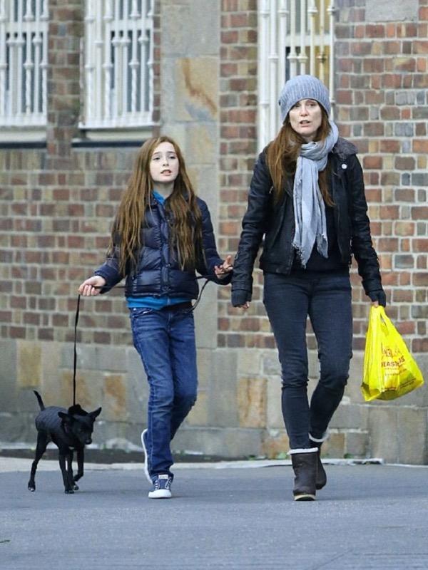ClioMakeUp-star-street-style-cate-blanchett-julianne-moore-amber-heard-dita-von-teese-red-carpet-vita-reale-23