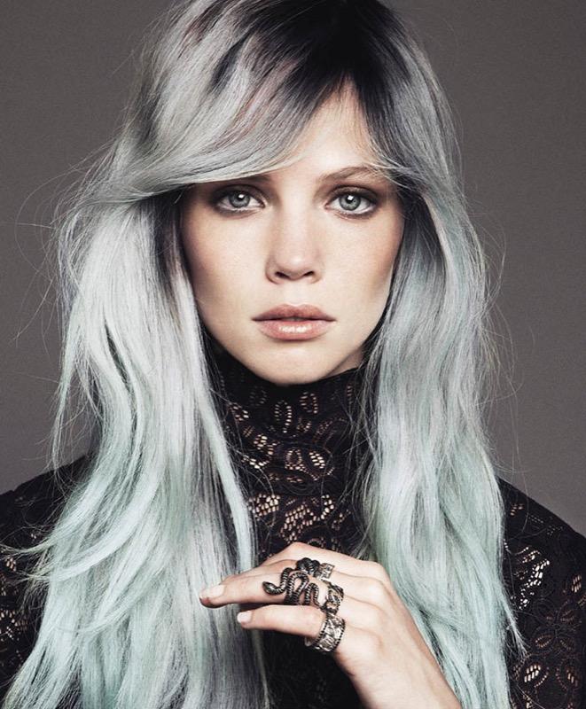 ClioMakeUp-trend-hair-color-2017-tinte-colorazioni-chioma-castano-biondo-rosso-1
