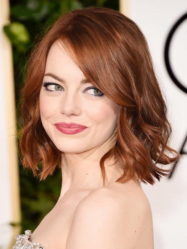 ClioMakeUp-trend-hair-color-2017-tinte-colorazioni-chioma-castano-biondo-rosso-3