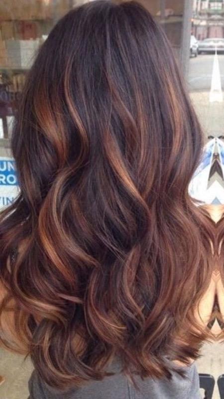 ClioMakeUp-trend-hair-color-2017-tinte-colorazioni-chioma-castano-biondo-rosso-6