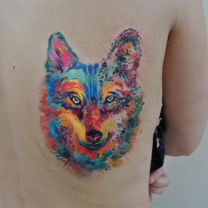 ClioMakeUp-trend-tattoo-2016-2017-tatuaggi-moda-15