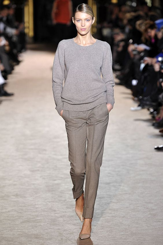 cliomakeup-consigli-moda-2017-27-tono-su-tono