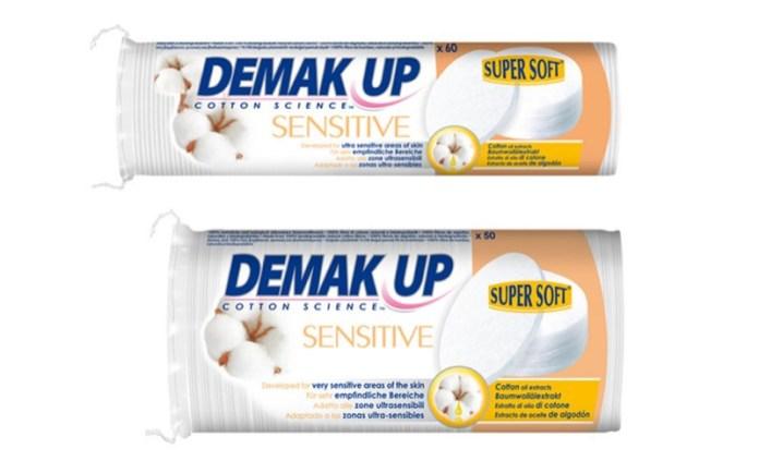 cliomakeup-errori-makeup-soluzioni-5
