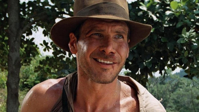 cliomakeup-film-storie-vere-7-indiana-jones