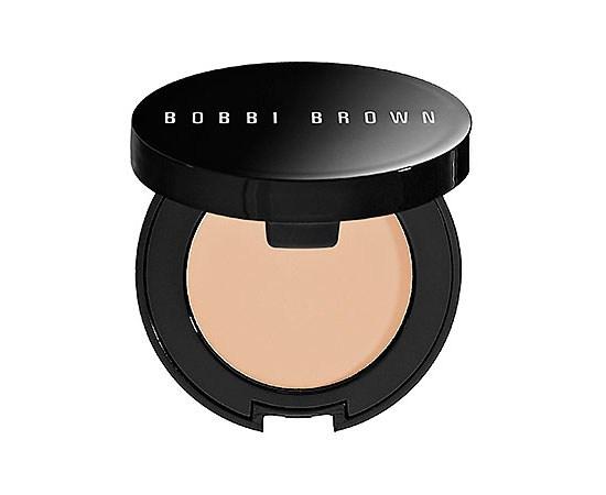 cliomakeup-makeup-brufoli-6-correttore-bobbi-brown