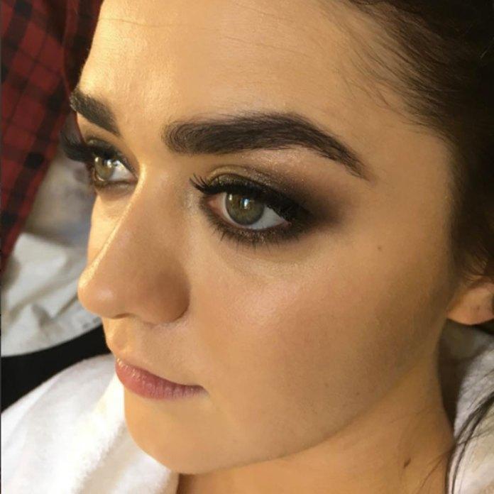 cliomakeup-makeup-golden-globes-2017-6