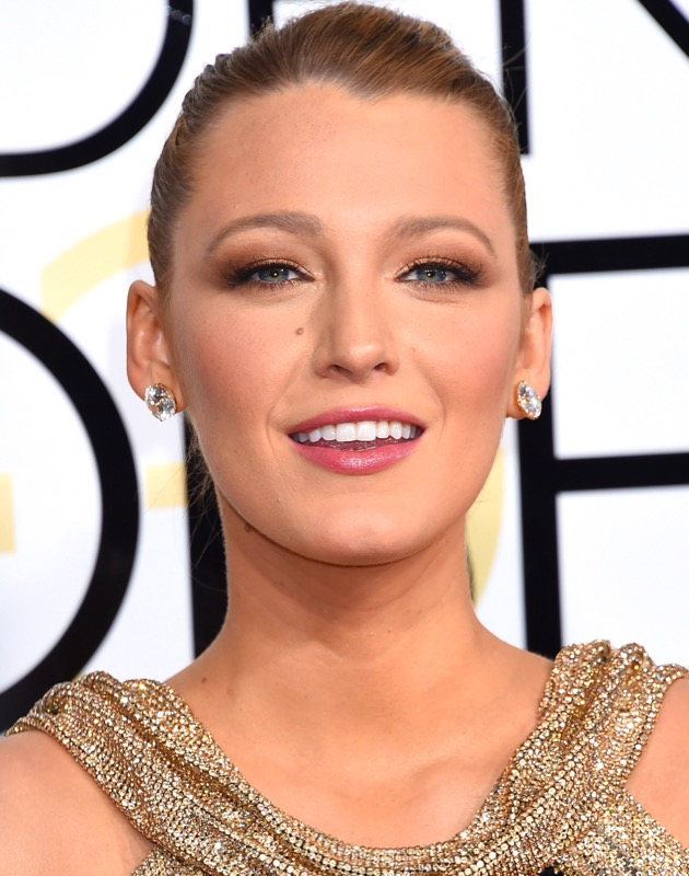 cliomakeup-makeup-golden-globes-2017-7