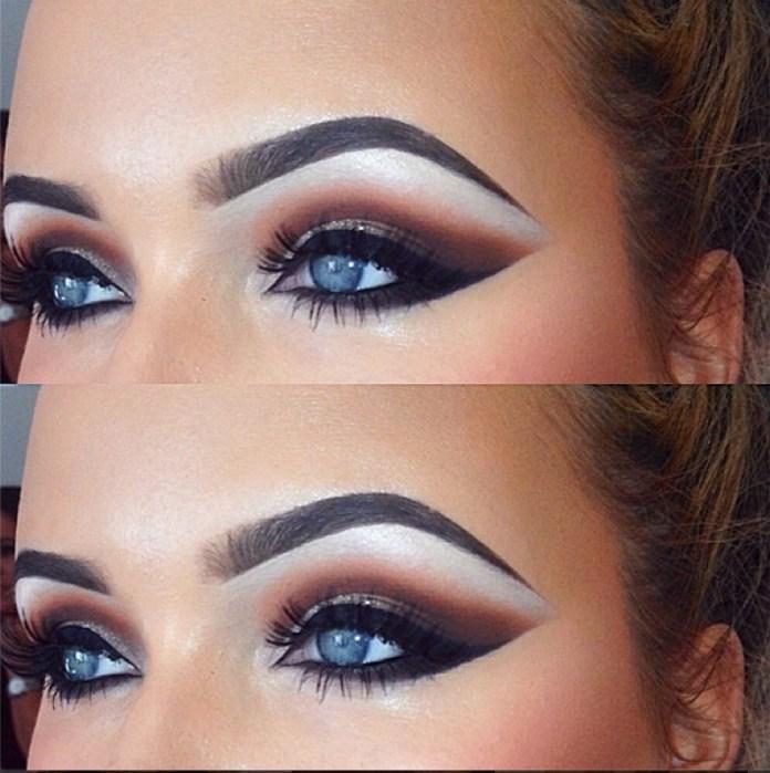 cliomakeup-peggiori-beauty-trend-2016-2