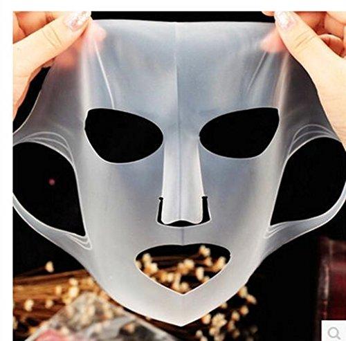 cliomakeup-prodotti-beauty-2017-4-maschera