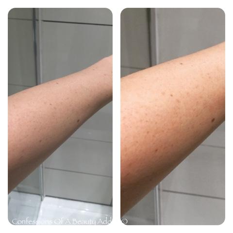 cliomakeup-prodotti-beauty-2017-6-bagnoschiuma-abbronzante