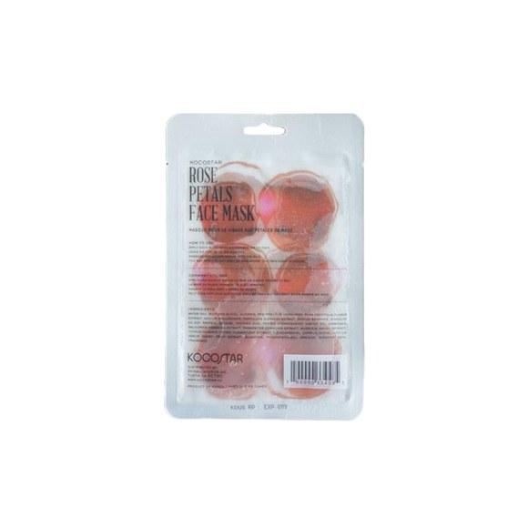 cliomakeup-prodotti-coreani-5-maschere-cotone