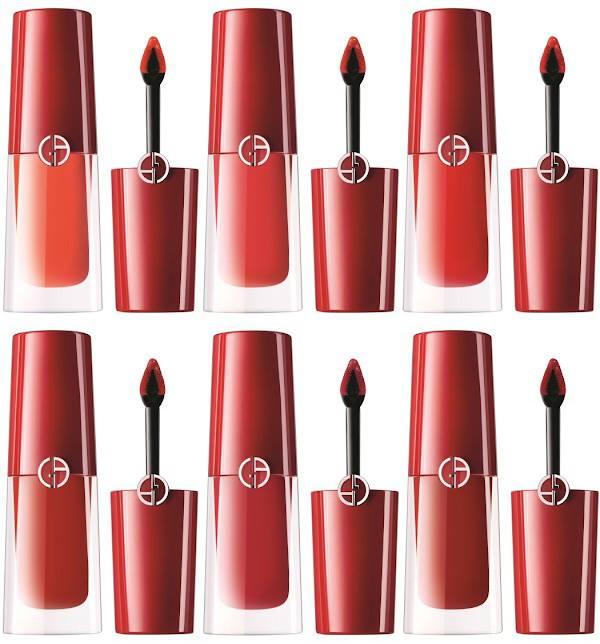 cliomakeup-prodotti-sold-out-2-tinte-armani