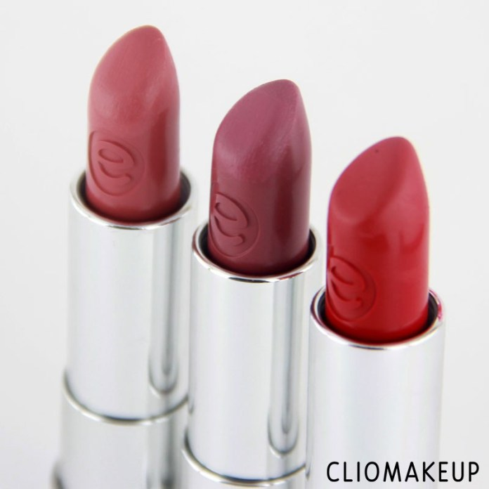 cliomakeup-prodotti-sold-out-8-rossetti-essence