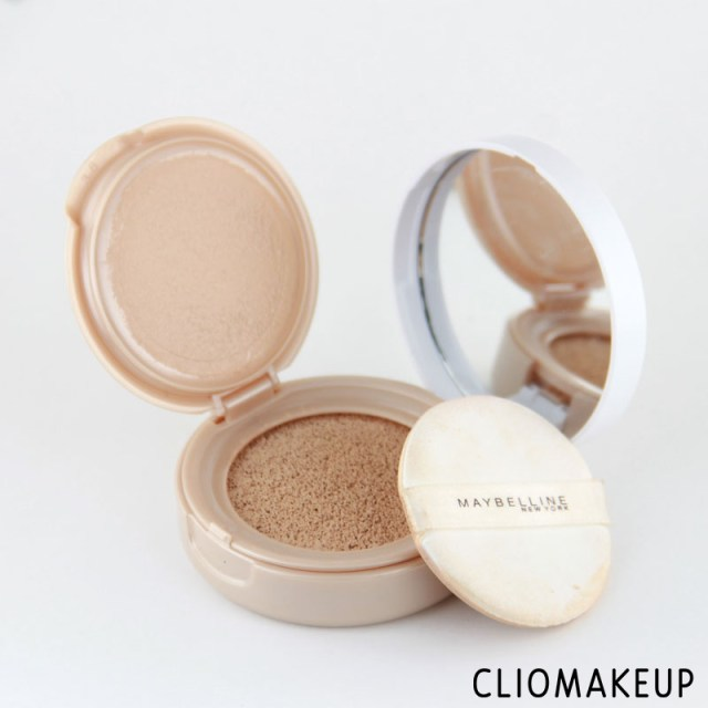 cliomakeup-recensione-fondotinta-dream-cushion-maybelline-4