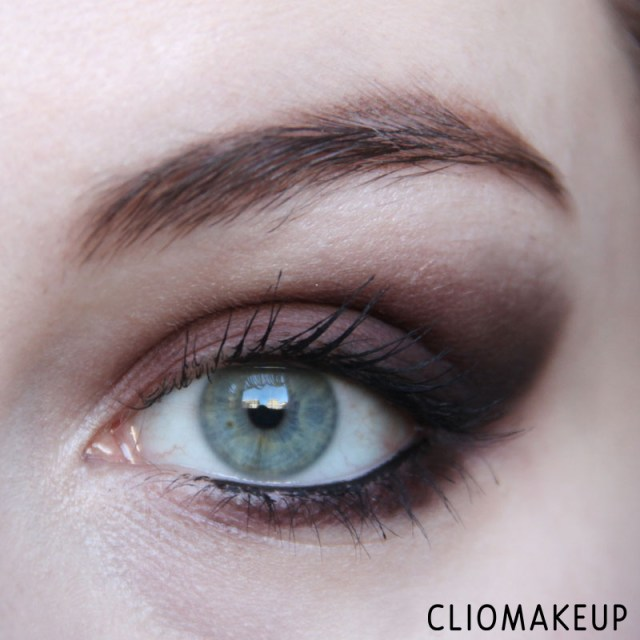 cliomakeup-recensione-illuminating-eyeshadow-base-essence-9