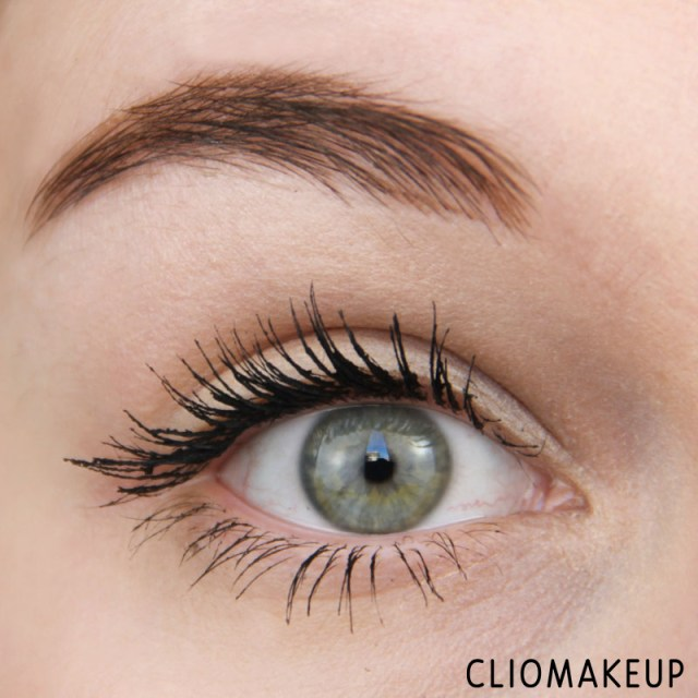 cliomakeup-recensione-mascara-rock-couture-catrice-12