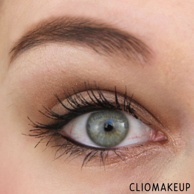 cliomakeup-recensione-mascara-rock-couture-catrice-14