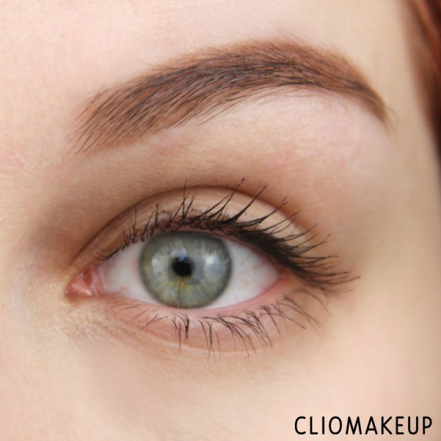 cliomakeup-recensione-mascara-wet-n-wild-11