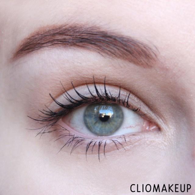 cliomakeup-recensione-mascara-wet-n-wild-12