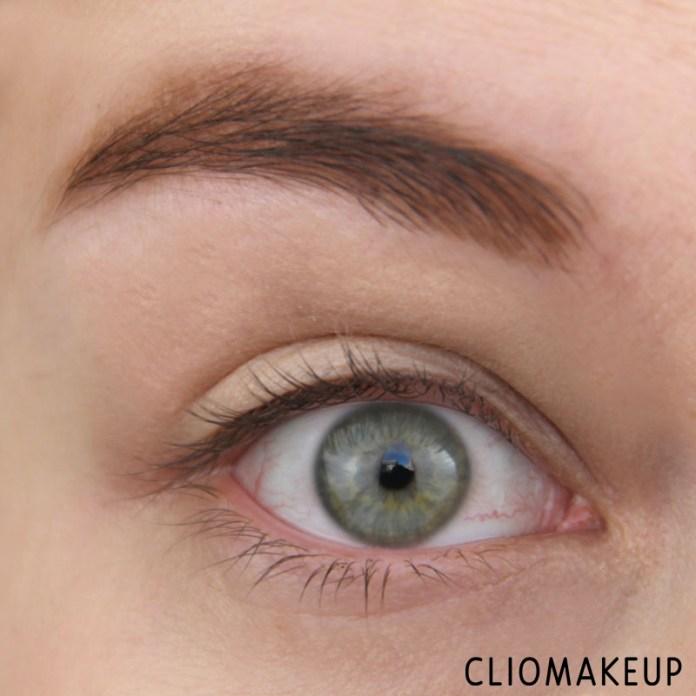 cliomakeup-recensione-mascara-wet-n-wild-7