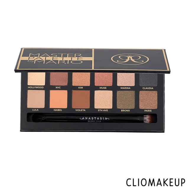cliomakeup-recensione-master-palette-by-mario-anastasia-beverly-hills-1
