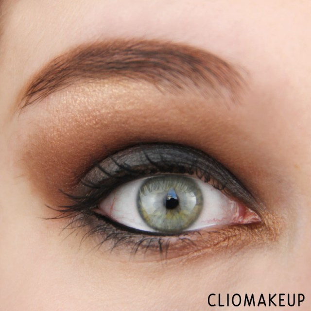 cliomakeup-recensione-master-palette-by-mario-anastasia-beverly-hills-15