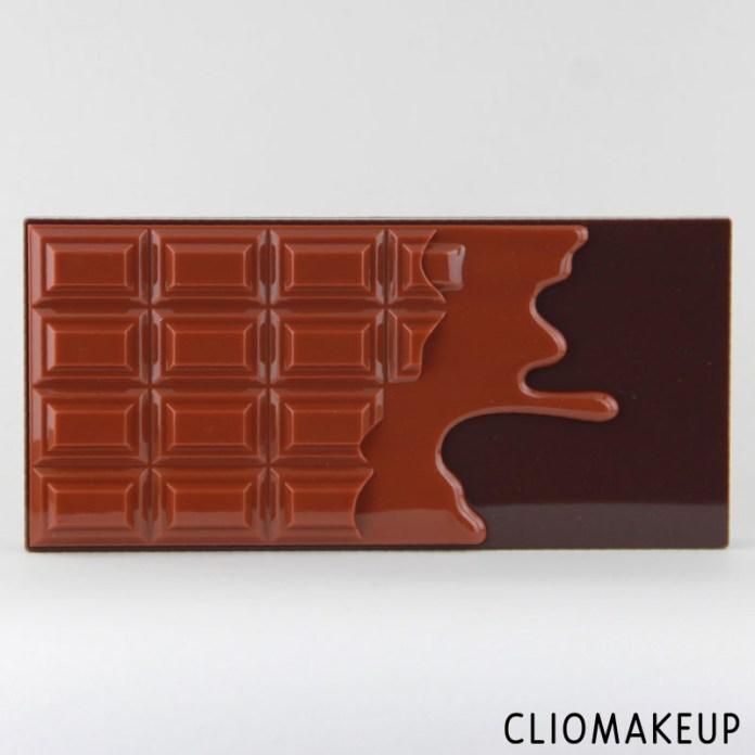 cliomakeup-recensione-palette-I-heart-makeup-salted-caramel-makeuprevolution-1