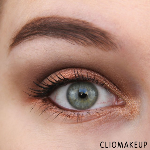 cliomakeup-recensione-palette-I-heart-makeup-salted-caramel-makeuprevolution-12